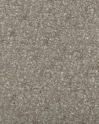KRAVET CONTRACT 35752 21 by
