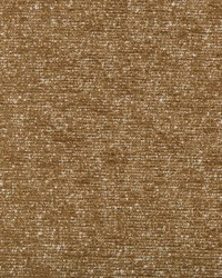 KRAVET CONTRACT 35752 40 by