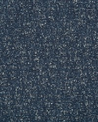 KRAVET CONTRACT 35752 51 by