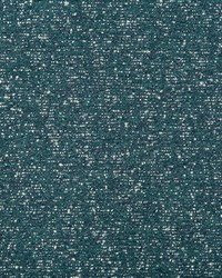KRAVET CONTRACT 35752 53 by