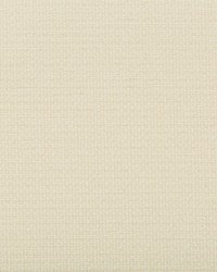 KRAVET CONTRACT 35753 1 by