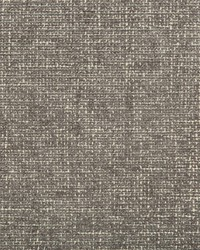 KRAVET CONTRACT 35753 11 by