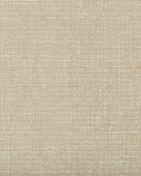 KRAVET CONTRACT 35753 111 by