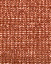 KRAVET CONTRACT 35753 12 by