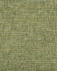 KRAVET CONTRACT 35753 13 by
