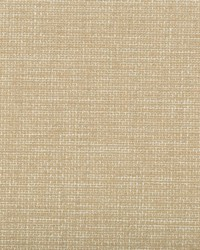 KRAVET CONTRACT 35753 16 by