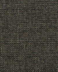 KRAVET CONTRACT 35753 21 by