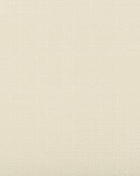 KRAVET CONTRACT 35754 1 by