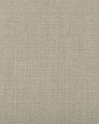 KRAVET CONTRACT 35754 11 by
