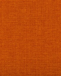 KRAVET CONTRACT 35754 12 by