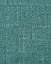 KRAVET CONTRACT 35754 15 by