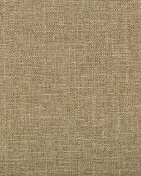 KRAVET CONTRACT 35754 16 by
