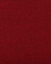 KRAVET CONTRACT 35754 19 by