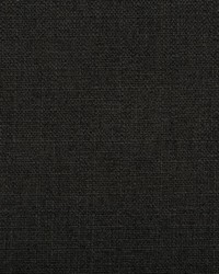 KRAVET CONTRACT 35754 21 by
