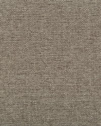 KRAVET CONTRACT 35754 2116 by