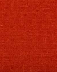 KRAVET CONTRACT 35754 24 by