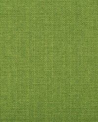 KRAVET CONTRACT 35754 3 by