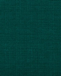 KRAVET CONTRACT 35754 35 by