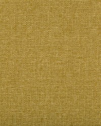 KRAVET CONTRACT 35754 4 by