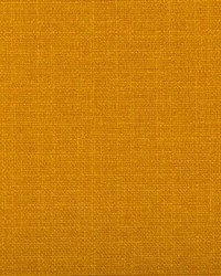 KRAVET CONTRACT 35754 40 by
