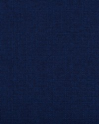 KRAVET CONTRACT 35754 5 by