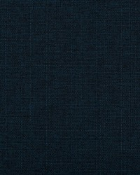 KRAVET CONTRACT 35754 50 by
