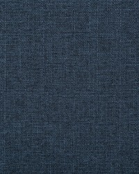 KRAVET CONTRACT 35754 55 by