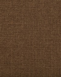 KRAVET CONTRACT 35754 6 by