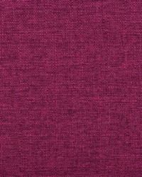 KRAVET CONTRACT 35754 710 by