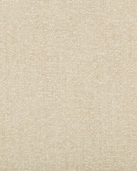 KRAVET CONTRACT 35758 1 by