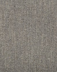 KRAVET CONTRACT 35758 11 by