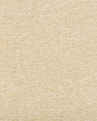 KRAVET CONTRACT 35758 114 by