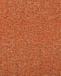 KRAVET CONTRACT 35758 12 by
