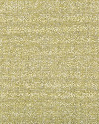 KRAVET CONTRACT 35758 13 by