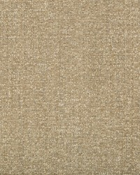KRAVET CONTRACT 35758 16 by