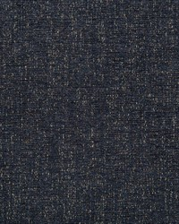 KRAVET CONTRACT 35758 50 by