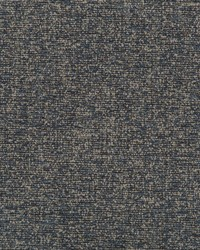 KRAVET CONTRACT 35758 511 by