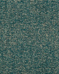 KRAVET CONTRACT 35758 53 by