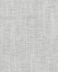 Mataru 35763 11 Grey by