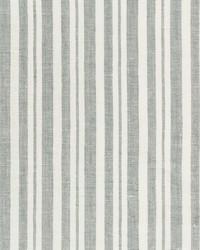 Jaffna 35765 11 Grey by