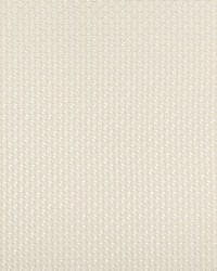 Fortesa 35848 116 Ivory by