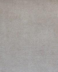 Simbel 35854 17 Cameo by