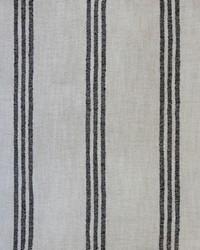 Karphi Stripe 35860 816 Charcoal by