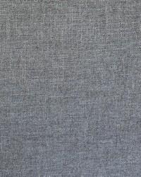 Hapi Texture 35872 21 Iron by