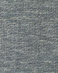 Easeful 35879 5 Blue Steel by