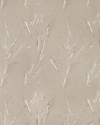 In Motion 35881 11 Taupe by