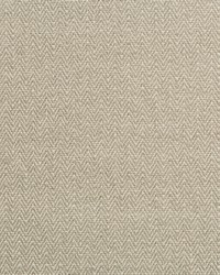 Mohican 35883 11 Linen by