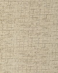 Warp Weft 35890 16 Canyon by