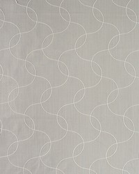 Awander 35898 11 Pearl Grey by