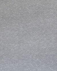 Rahmani 35903 1511 Quartz by